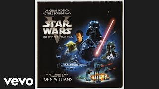 Download John Williams - The Imperial March from The Empire Strikes Back (audio) Video