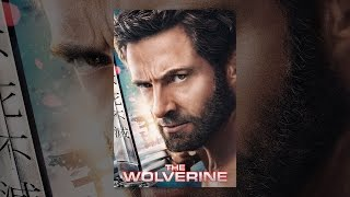 Download The Wolverine Video