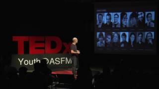 Download La Creatividad Puede Salvar a México   Pepe Montalvo   TEDxYouth@ASFM Video