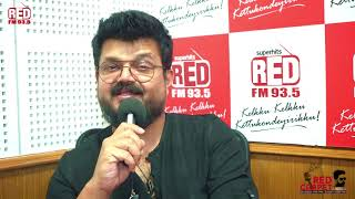 Amrutha Suresh & Abhirami Suresh | AG Vlogs | Red FM Malayalam Free