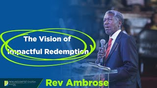 Download 12th Jan 2020 2nd Service Video