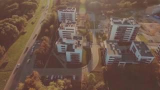 Download ″Šilo namai″, Kaunas, 2 dalis Video