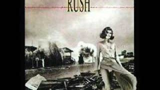 Download Rush Natural Science Video