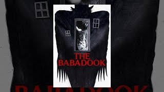Download The Babadook Video