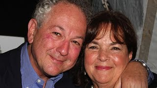 Download Bizarre Things About The Barefoot Contessa's Marriage Video