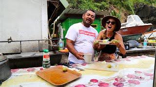 Download Flavours of the Marquesas (Sailing La Vagabonde) Ep. 48 Video