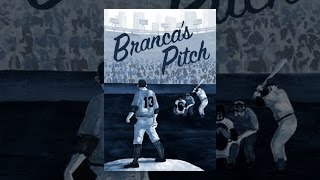 Download Branca's Pitch Video