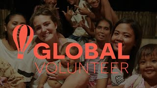 Download Global Volunteer Commercial Video