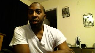 Download Diary of a black law student #1 Video
