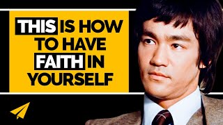 Download Bruce Lee's Top 10 Rules For Success Video
