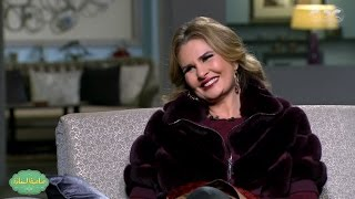 Download صاحبة السعادة | سفيرة الفن المصري.. الفنانة يسرا ج1 | الحلقة الكاملة Video