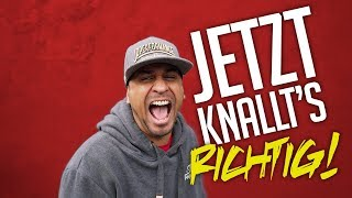 Download JP Performance - Jetzt knallt's richtig! Video