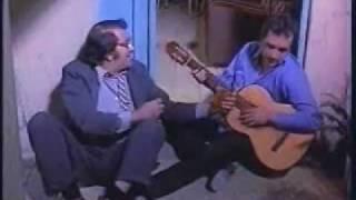 Download Luis de Alba - En El Ultimo Trago Video