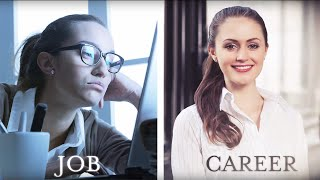Download What do you want from your career? Build a Career at Marriott Video