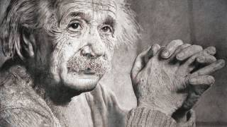 Download Einstein, God and the Universe Video