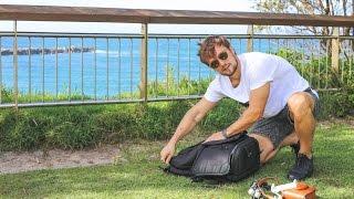 Download ROAD TRIP INSANA | Australia Video