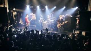 Download MONGOL800 / 小さな恋のうた Video
