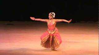 Download Cleveland Thyagaraja Festival 2011 Solo Performance Video