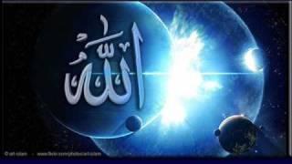 Download Mahabbat Mein Apni Guma Ya Ilahi Video