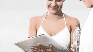 Download Friskvård och träning - AVSTAMP - Neuroförbundet Video