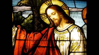Download Relaxing music. Sacral Choir. Jesus Christ. Over 1 hour of great inspiration from heaven HD Video