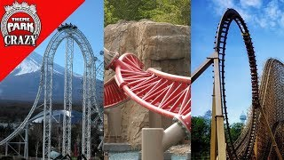 Download 10 Removed Roller Coaster Elements Video
