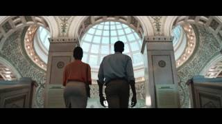 Download Southside With You - Trailer Video