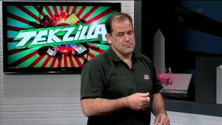 Download Are Refurbished Products Really OK? - Tekzilla Clips Video