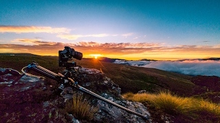 Download NEW ZEALAND ASCENDING | Behind The Scenes Video