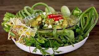 Download របៀប ខប្រហុក | Koh Prohok - Cambodia Foods | Asia Foods - មេផ្ទះ (Housewife) Video