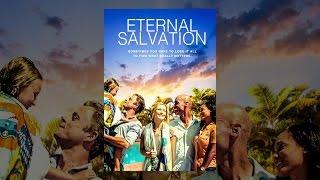 Download Eternal Salvation Video