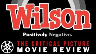 Download Wilson movie review Video