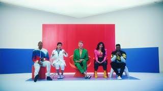 Download Come Along - Pentatonix Video