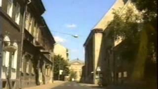 Download Tarnów lata 90 Video