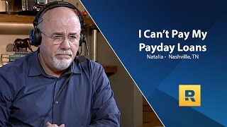 Download I Can't Pay My Payday Loans Video