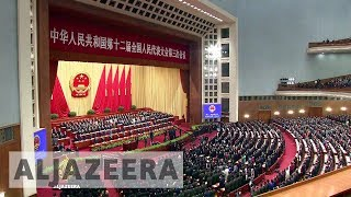 Download The Listening Post - China's propaganda machine in overdrive Video