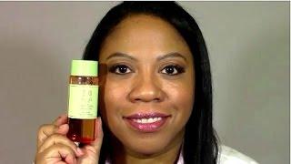 Download Pixi Glow Tonic Review Video