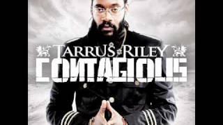 Download Tarrus Riley - Superman Video