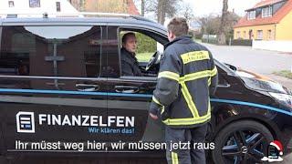 Download Überraschung FFW Dorf Mecklenburg Video