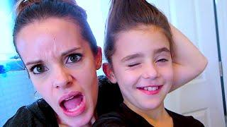 Download CHEERLEADING MOM! Video