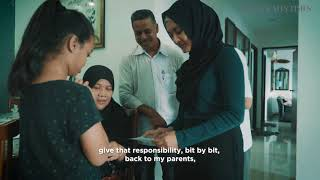 Download Generation Grit: Keeping the family together through hard times Video