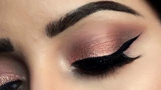 Download How to Apply Eyeshadow Step By Step For Beginners(आई मेकअप कैसे करें)| Deepti Ghai Sharma Video