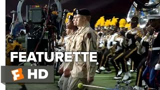 Download Billy Lynn's Long Halftime Walk Featurette - Visionary Director (2016) - Ang Lee Movie Video