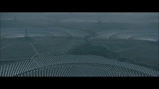 Download Blade Runner 2049 - Intro & Opening Scene [HD] Video