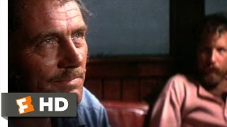 Download Jaws (1975) - The Indianapolis Speech Scene (7/10) | Movieclips Video