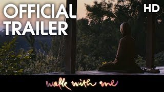 Download WALK WITH ME | Official Trailer | 2017 [HD] Video