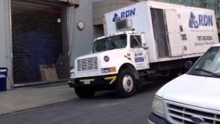 Download Destrucción de Documentos en AEELA I Video