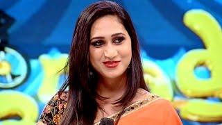 Download Komady Circus I Ep 47 - Anjali on the Floor...! I Mazhavil Manorama Video