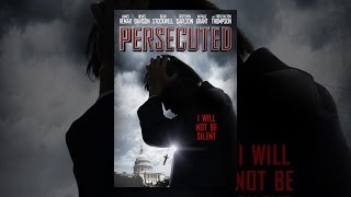 Download Persecuted Video