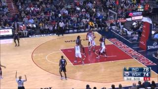 Download NBA Buzzer Beaters, Game Winners, Crazy 3 Pointers & Half Court Shots 2015 2016 Season Video